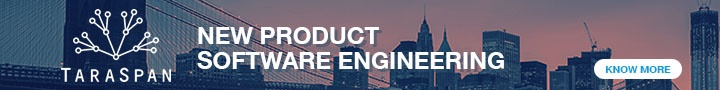 New Product Software Engineering- GSS