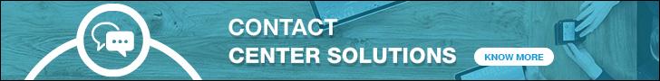 contack center solution - TaraSpan