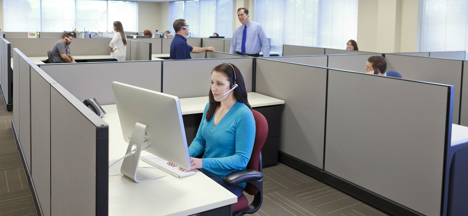 7 Must have features of Contact Center Solution