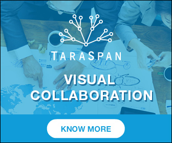 Visual Collaboration | TaraSpan