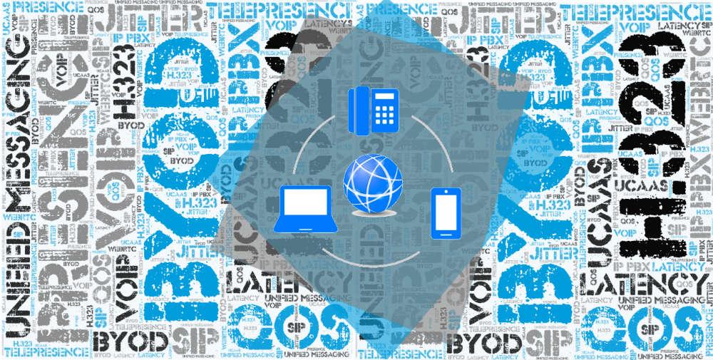 Unified Communications Glossary