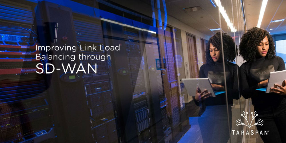 Improving-Link-Load-Balancing-through-SD-WAN