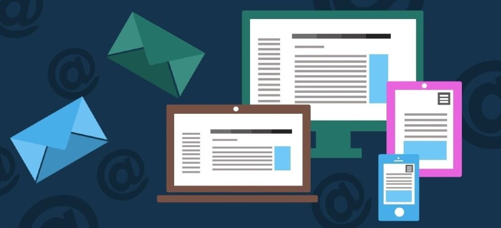 Best Practices for Successful HubSpot Email Marketing Campaigns