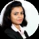 Nisha Sharma