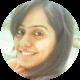 Pratibha Gubrani