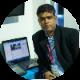 Yogesh Pandey