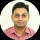 Vineet Dhaked