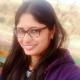 Arpita Saxena